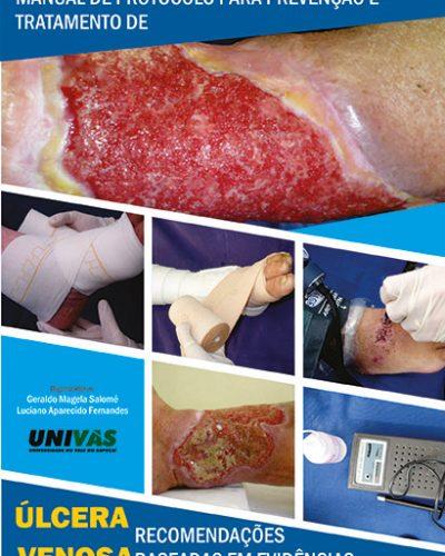 Úlcera-venosa-5